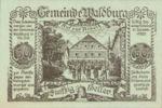 Austria, 50 Heller, FS 1130