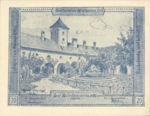 Austria, 20 Heller, FS 1131a1