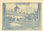 Austria, 20 Heller, FS 1131b1