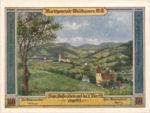 Austria, 80 Heller, FS 1131d1