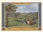 Austria, 80 Heller, FS 1131d2
