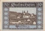 Austria, 50 Heller, FS 1132c