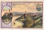 Austria, 120 Heller, FS 1137II