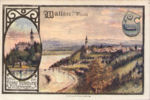 Austria, 180 Heller, FS 1137II