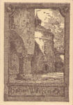 Austria, 10 Heller, FS 1173b