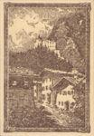 Austria, 50 Heller, FS 1173b