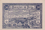Austria, 50 Heller, FS 1152a