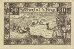 Austria, 30 Heller, FS 1152b