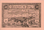 Austria, 50 Heller, FS 1152b