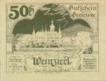 Austria, 50 Heller, FS 1153a3