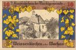 Austria, 10 Heller, FS 1158III