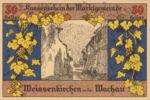 Austria, 30 Heller, FS 1158III