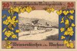 Austria, 20 Heller, FS 1158III