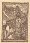 Austria, 20 Heller, FS 1173b