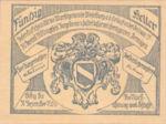 Austria, 50 Heller, FS 1231b