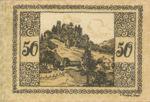 Austria, 50 Heller, FS 1241Ia