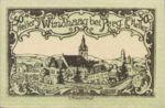 Austria, 50 Heller, FS 1243I
