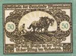 Austria, 50 Heller, FS 1247a