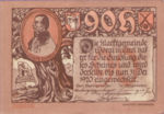 Austria, 90 Heller, FS 1252b