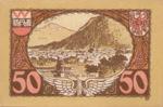 Austria, 50 Heller, FS 1252e