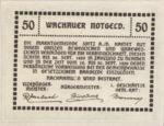 Austria, 50 Heller, FS 1122.7IIa