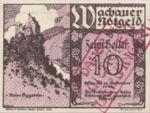 Austria, 10 Heller, FS 1122.2IId
