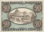 Austria, 50 Heller, FS 1122.3IIc