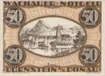 Austria, 50 Heller, FS 1122.3IIf