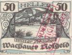 Austria, 50 Heller, FS 1122.6IId
