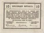 Austria, 10 Heller, FS 1122.7IIa