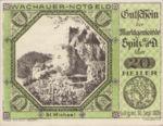 Austria, 20 Heller, FS 1122.9IIa