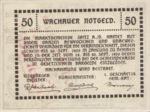 Austria, 50 Heller, FS 1122.9IIb
