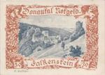 Austria, 30 Heller, FS 127d