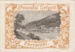 Austria, 30 Heller, FS 127a