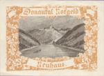 Austria, 50 Heller, FS 127a