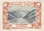 Austria, 50 Heller, FS 127d