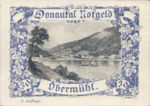 Austria, 30 Heller, FS 127f