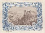 Austria, 50 Heller, FS 127h