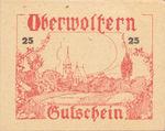 Austria, 25 Heller, FS 699IIc