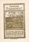 Austria, 10 Heller, FS 752h