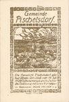 Austria, 20 Heller, FS 752h
