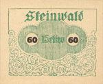 Austria, 60 Heller, FS 1033IIa