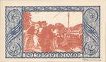 Austria, 30 Heller, FS 1167IIIa