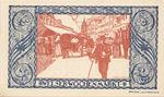 Austria, 80 Heller, FS 1167IIIa