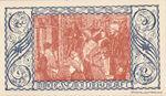 Austria, 90 Heller, FS 1167IIIa