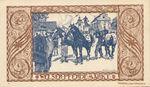 Austria, 50 Heller, FS 1167IIId