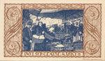 Austria, 60 Heller, FS 1167IIId