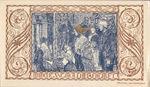 Austria, 90 Heller, FS 1167IIId