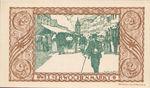Austria, 80 Heller, FS 1167IIIe