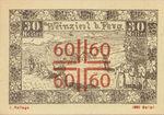 Austria, 30 Heller, FS 1152IId